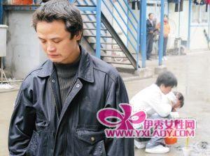 东营17岁女生跳楼身亡_成都一中老师跳楼身亡紫短女孩图片头发图片