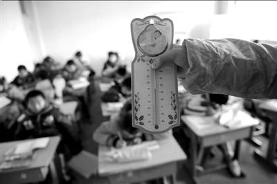 小学三年级语文_小学三年级数学应用题_小学