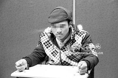 打桌球的技巧_怎样打好桌球打桌球的技巧和敲门。_上海桌球