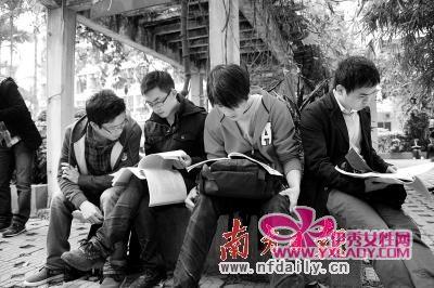 中国教育部网站_国家教育部网站_教育部网站