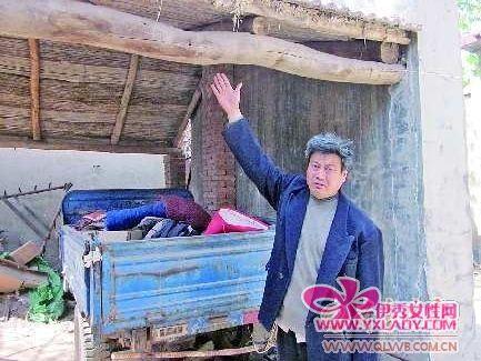 不扣纽扣的女孩_不扣纽扣的日本女孩必捷诺北京租房信息网