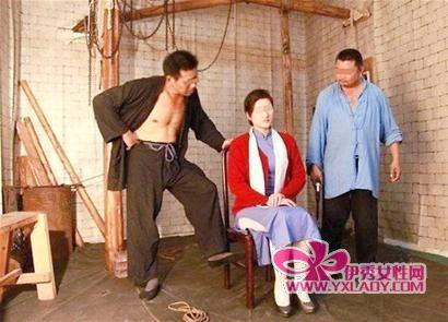 【图】师大_湖南师大自考_湖南师大教务管理
