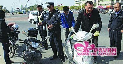 助力车要驾驶证吗_助力车和摩托车区别_助力
