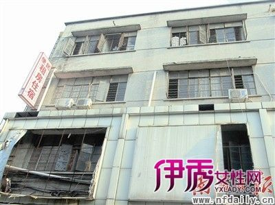 四层楼房外墙欧式涂料设计图
