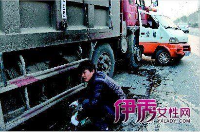 【图】面包车_面包车报价大全_五菱面包车报
