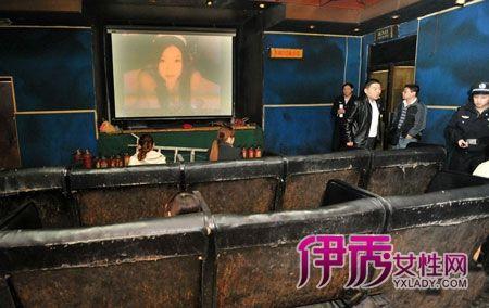 武汉百年老电影院播放h影片