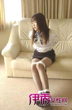惹不起阿!日本女人的行为真的很邪恶