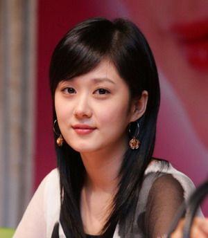 张娜拉的老公_张娜拉整容前照片_张娜拉主演的