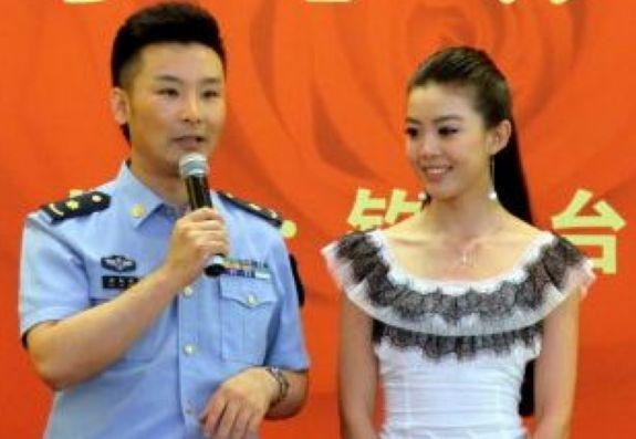 刘和刚歌曲_刘和刚歌曲父亲_刘和刚演唱会_刘和刚_ent