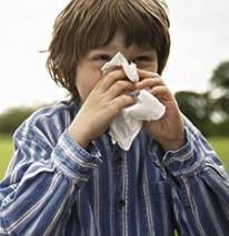 小孩流鼻血是什么原因_小孩起名_小孩不吃饭