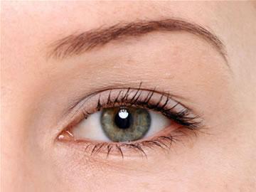 眼部皮肤过敏_怎样保护眼部皮肤_眼部皮肤过敏怎么办_眼部皮肤干燥_眼部皮肤 ...