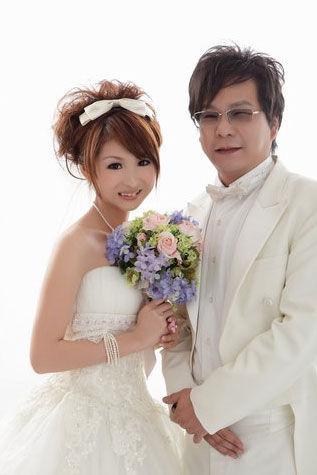 马琳老婆_吴苇珊_ent.yxlady.com-伊秀娱乐网