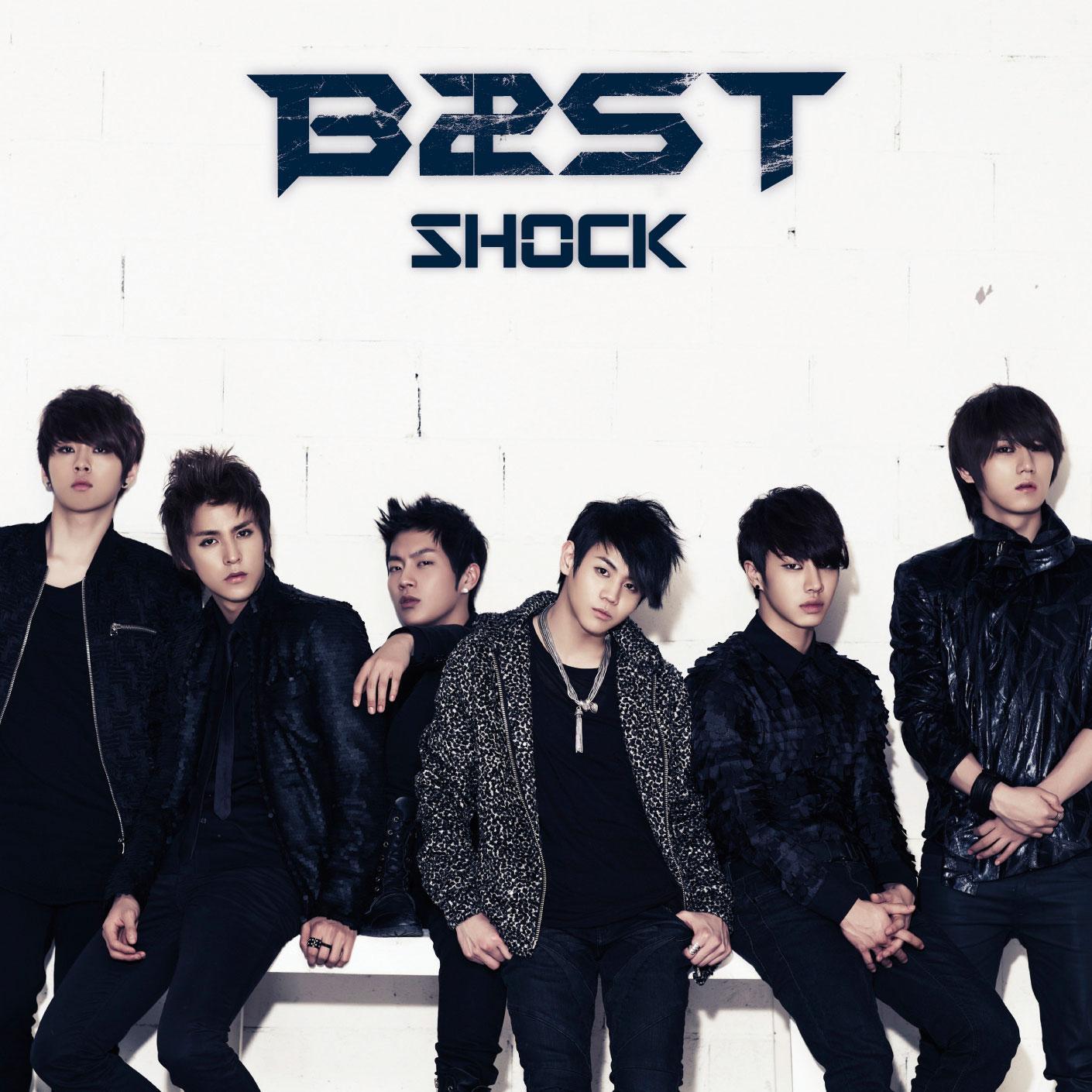 beast组合综艺0_beast组合_beast贴吧_beast综艺_Beast_enty