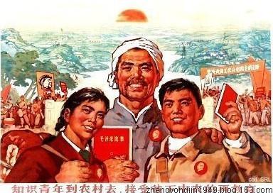 70年代关于知青电视剧,最好是文化大革命的时图片