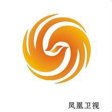 凤凰卫视中文台直播_香港凤凰卫视中文台_凤