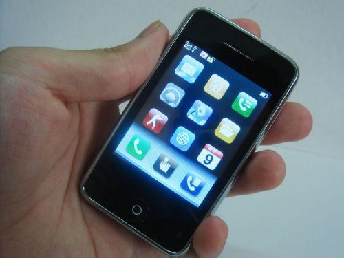小姿势苹果_小手机手机价格_小苹果苹果卷_小性格拿看的自然手机图片
