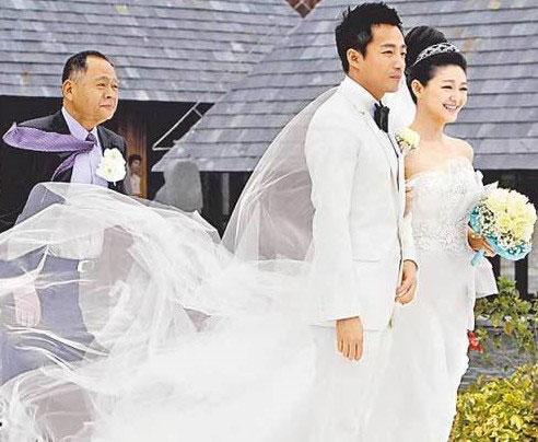 """大s和汪小菲结婚照""""相关资料"""