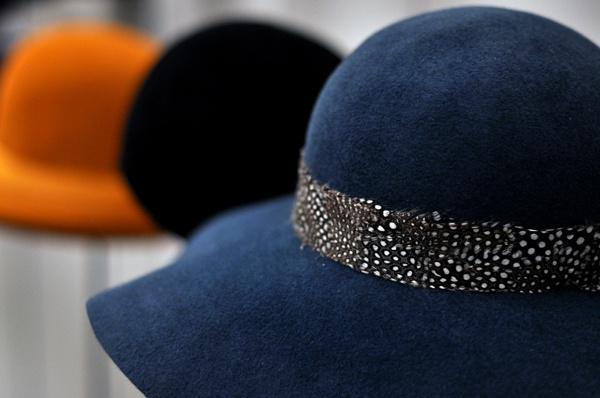 帽子图片 唯美_帽子图片_dress.yxlady.com-伊