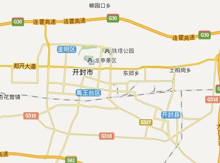哈尔滨南岗区地图 哈尔滨市南岗区邮编 哈尔滨市南岗区地图
