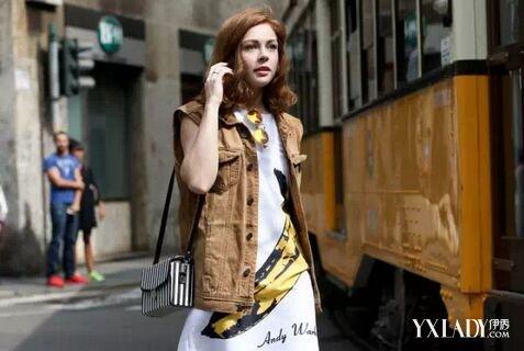 35岁女人服装搭配_【图】35岁的女人穿衣搭配 4大秘诀随心所欲穿出自己的风格_35岁 ...