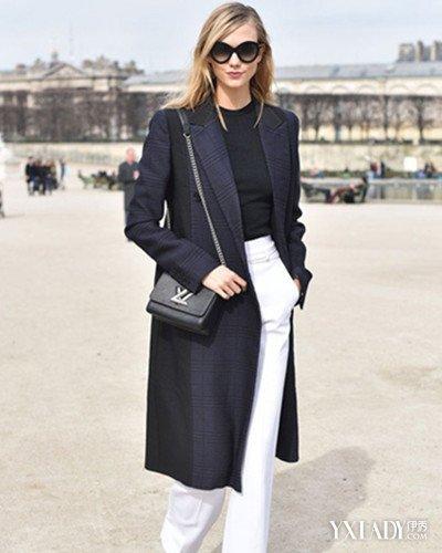 女毛衣外套_趣诉女性网 - 女性健康生活时尚门户