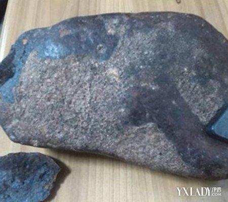 玉石常见的3种抛光方法 - lyldfgzsly - 风雨兼程中