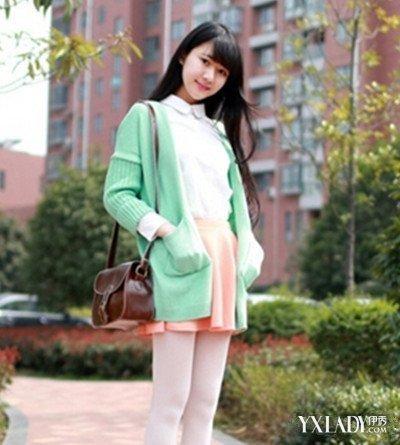 日本穿白丝中学生mm_【图】日本小学女生穿丝袜图片欣赏 让你的双腿更加美丽(2)_日本 ...