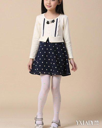 小女孩 白裤袜 images