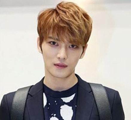 2016年日系男头流行发型推荐让你帅气修颜玩转型男范