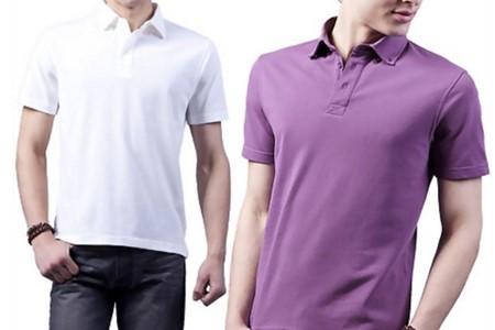 polo衫是什么意思_polo衫有哪些高档品牌