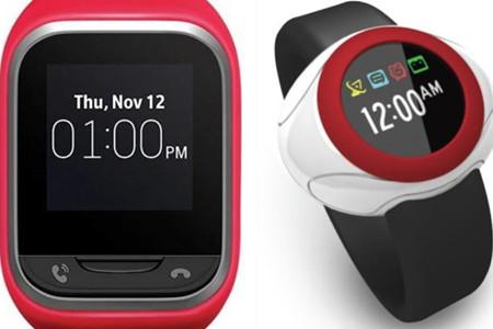 手表調日期方法 教你各種表的使用教程