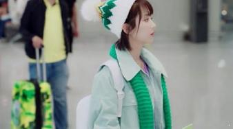 浅绿色长衫.png