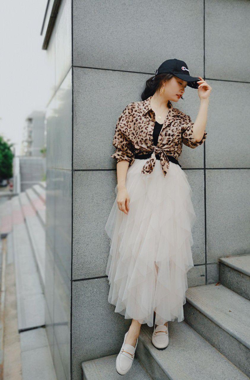 929115792573071372--网纱裙 小外套.jpeg