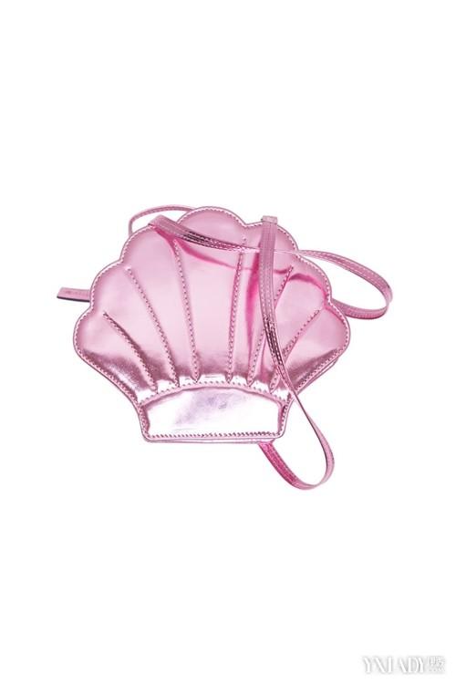 Yazbukey2014春夏童趣包包当一回可爱顽童