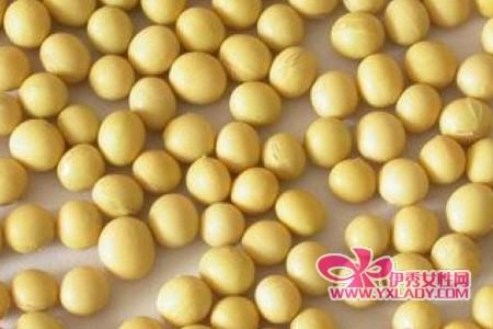 大豆:美人标签,熟女定制