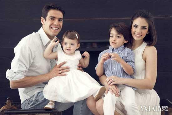 卡卡与妻子正式离婚