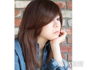 栗色头发搭配什么发型好看 栗色头发最搭的6款发型及建议