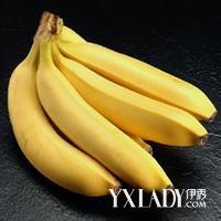 香蕉面膜怎么做