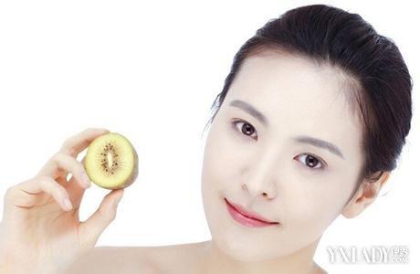 30岁女人用什么护肤品