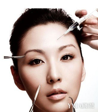削骨瘦脸手术多少钱