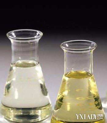 效果 推荐3种白醋甘油美白方法