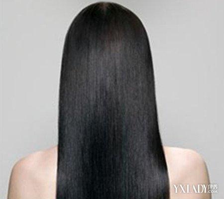 一个月头发能长多长 头发生长的速度及护理方法