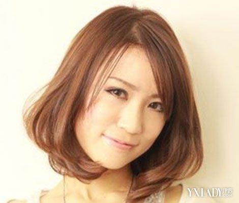 头发金丝图片欣赏_【图】6款金铜色头发图片欣赏 妹纸都喜欢的动感美(3)_金铜色 ...