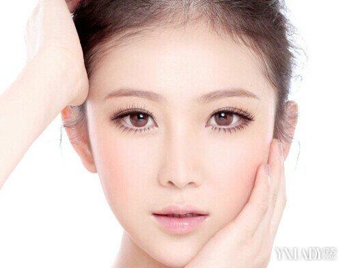 Image result for 让皮肤越来越好的五种自然方法