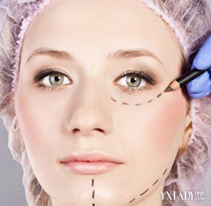 【图】自体脂肪移植祛眼袋效果好吗   瞬间让你年轻10岁<美肤>