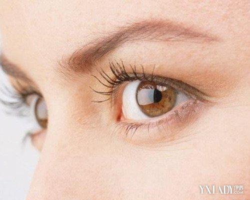 【图】超声波去眼袋法的坏处有哪些 详细分析超声去眼袋的利与弊