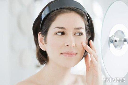 【图】朱茵庆45岁生日美丽依旧 揭紫霞仙子逆天保养秘诀<美肤>