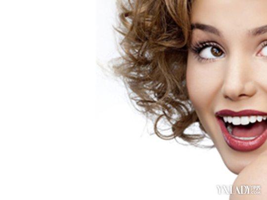 【图】怎样美白牙齿快速有效呢? 10个小诀窍让你的笑容更自信