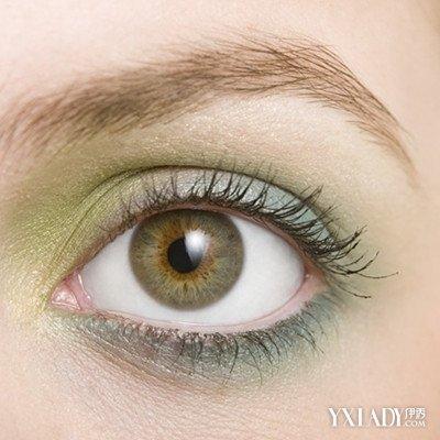 【图】双眼皮手术疤痕多久消失呢 盘点造成疤痕难恢复的10个原因<美肤>