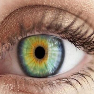 【图】如何让睫毛长长呢? 10个偏方助你快速解决<美肤>